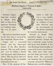 Zeitungsbericht über Barbara Jaggers Tod.png