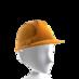 Logger hat.png