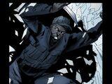 Psycho Thriller (Comic)