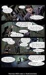 Psycho Thriller Page 8
