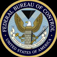 FBC Logo (Color)