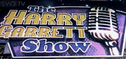 Harrygarrettshow.png