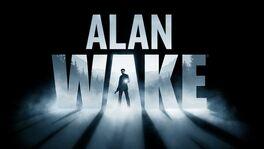 Alan-wake logo.jpg