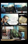 Psycho Thriller Page 23