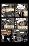 Psycho Thriller Page 12