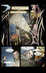 Psycho Thriller Page 10
