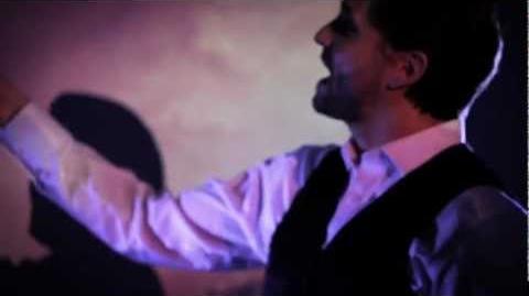 Alan Wake's American Nightmare - Super Effective Sales Trailer