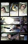 Psycho Thriller Page 7