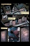 Psycho Thriller Page 2