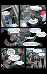 Psycho Thriller Page 17