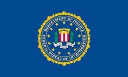 Federal Bureau of Investigation flag.jpg