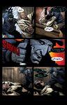 Psycho Thriller Page 14