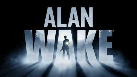Alan_Wake_Soundtrack_Old_Gods_Of_Asgard_-_Children_of_the_Elder_God