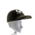 Remedyhat.png