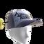 Boltcap.png