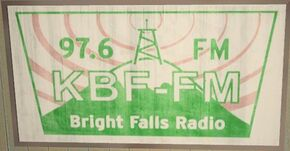Kbffm poster.jpg