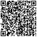 Qrcode02.png