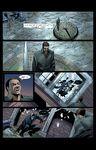 Psycho Thriller Page 19