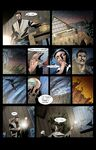 Psycho Thriller Page 11