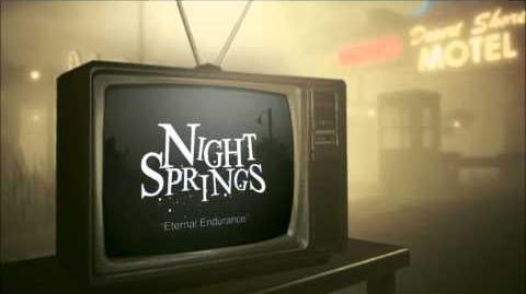 "ALL_""Night_Springs""_Episodes_(Season_1)"