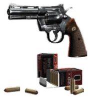 Revolvers.jpg