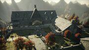 Cauldron Lake Lodge.jpg