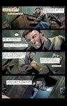 Psycho Thriller Page 3