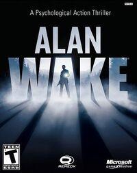 Alan-wake-0.jpg