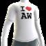 Awshirt.png