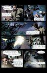 Psycho Thriller Page 6