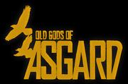 Old Gods of Asgard logo.png