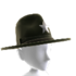 Sheriff hat.png
