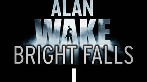 Bright_Falls_Episode_1_The_prequel_to_Alan_Wake_'Oh_Deer'