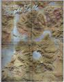 Karte von Bright Falls
