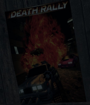 Death Rally.png