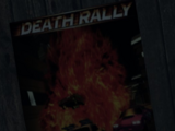 Cultural References in Alan Wake