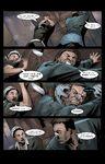 Psycho Thriller Page 16