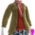 Jacket and Scarf F.png