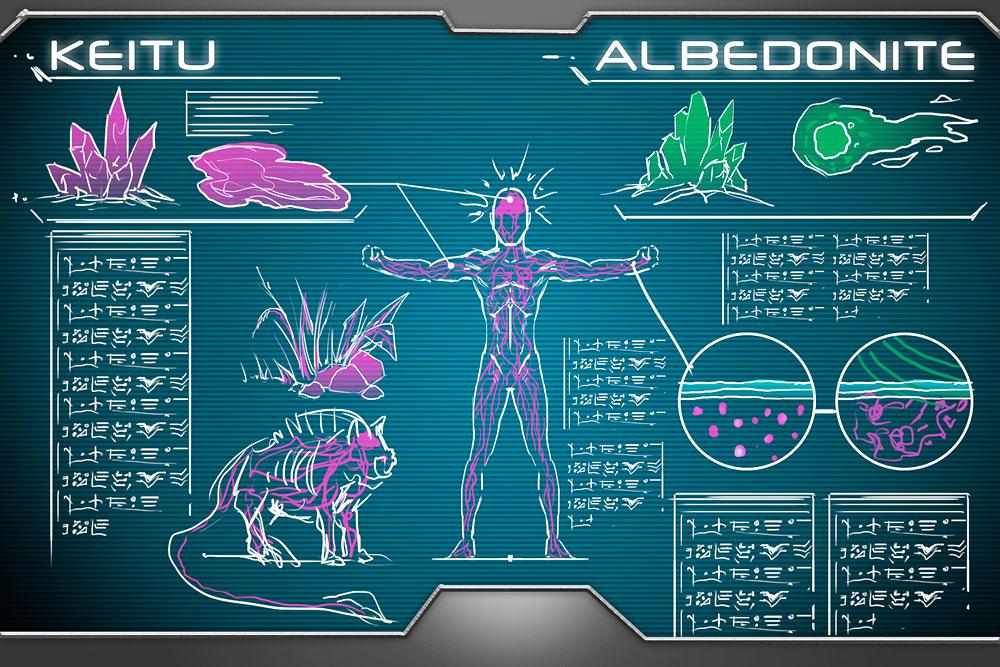 Keitu albedonite 2.jpg