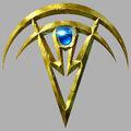 Logo fazione Vertu.jpg