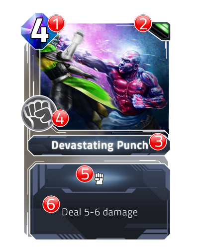 Card hints.png