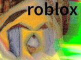 ROBLOX... THIS IS SO SAD 😭 😭 😭 😭