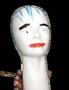 StyrofoamNinja