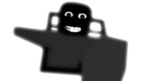 I SAW THIS GUY ON ROBLOX.. (help)