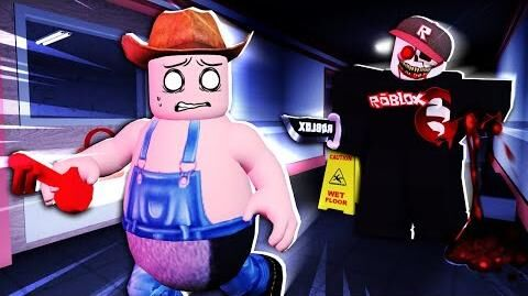 ROBLOX_GUESTY...