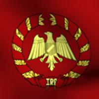 Papers Please Military Group Roblox Immortal Robloxian Federation Albertsstuff Wiki Fandom