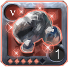 Legendary Titanium Ore.png