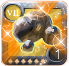 Mythical Meteorite Ore
