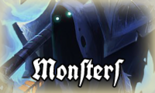 Monsters.png