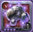 Exceptional Titanium Ore